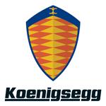 Koenigsegg klub